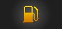 Combustible muy bajo